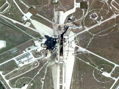 Cape-canaveral launch (Transportation) - cache image