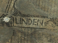 Linden (Message)