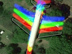 Rainbow airline 2 (Error)