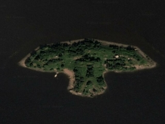 Eagle island (Look Like) - cache image