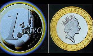 Euros currency (Sign) - similarity image