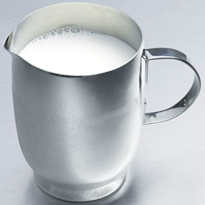 Milk (Look Like) - similarity image