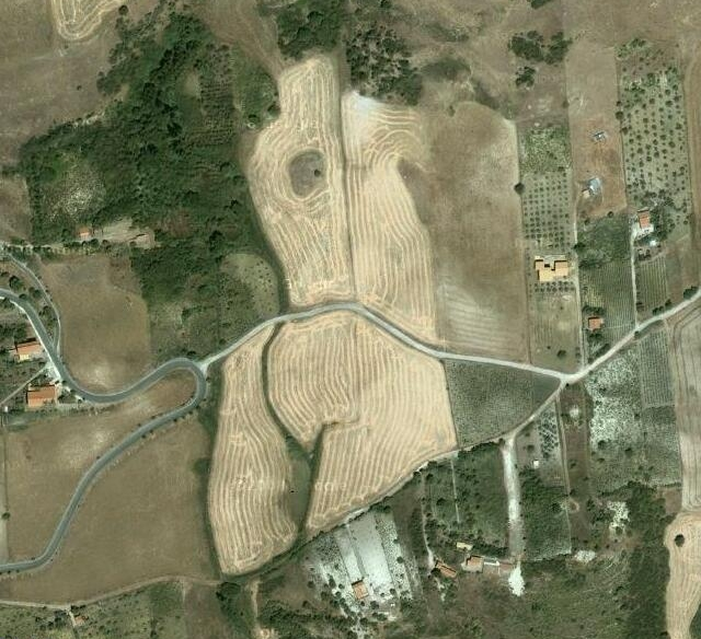 Theme, People caught naked on google earth simply excellent
